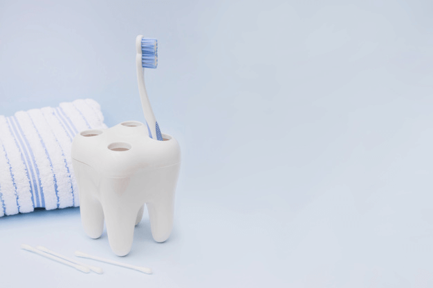 Bleeding Gums? You May Have Gingivitis