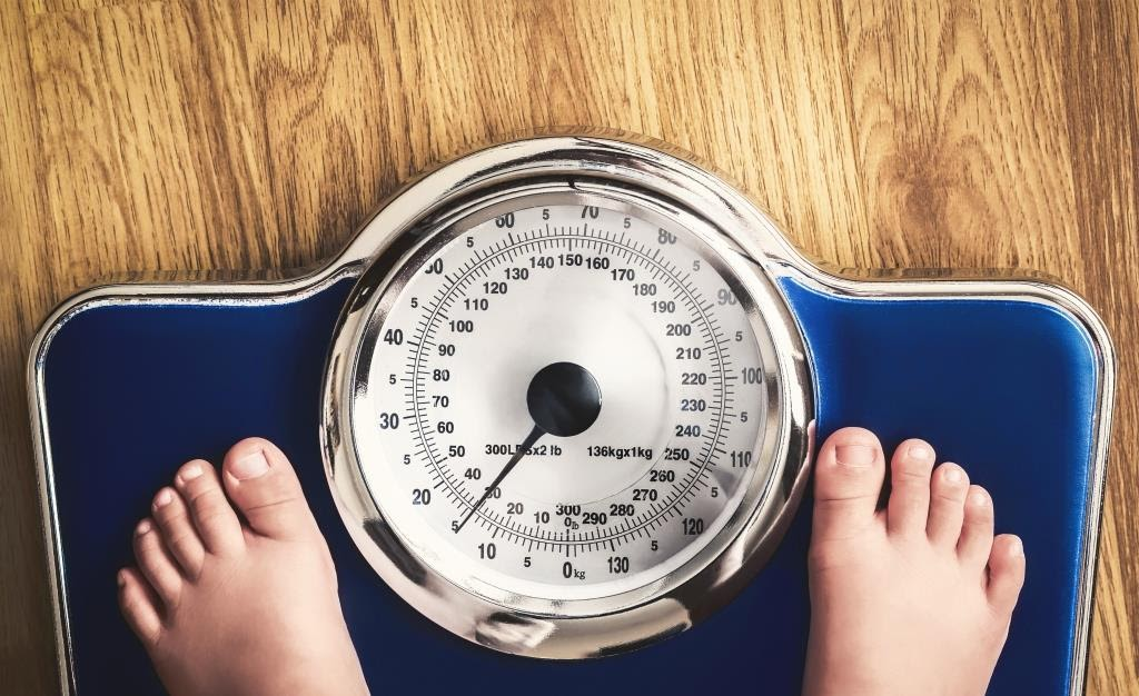 Childhood Obesity: Understanding The Link Between Your Child's Physical And Mental Well-being